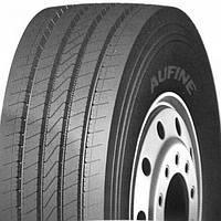 Грузовые шины Aufine AEL2 (рулевая) 295/80 R22.5 152/148M 18PR