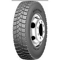 Грузовые шины Aufine AF88 (ведущая) 295/80 R22.5 154/151K 18PR