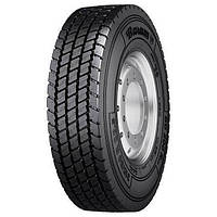 Грузовые шины Barum BD200 (ведущая) 215/75 R17.5 126/124M