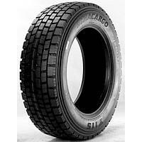 Грузовые шины Dynacargo Y115 (ведущая) 315/70 R22.5 151/148M 18PR
