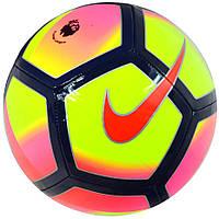 Мяч футбольный Nike PL NK PTCH р. 5 (SC3137-702) f691f0e719113