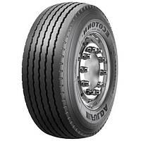 Грузовые шины Fulda Ecotonn 2 (прицеп) 385/55 R22.5 158L