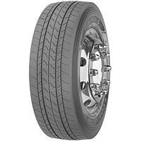 Грузовые шины Goodyear Fuelmax S (рулевая) 385/65 R22.5 160/158L