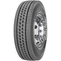 Грузовые шины Goodyear KMax S (рулевая) 385/55 R22.5 158L