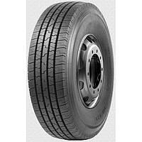 Грузовые шины Hifly HF121 (ведущая) 295/80 R22.5 152/149M