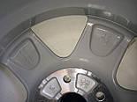 Комплект оригинальных новых дисков для VW Transporter / Multivan T5 стиль Thunder, фото 5