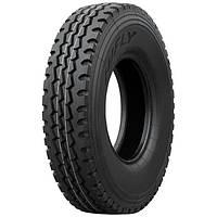 Грузовые шины Hifly HH301 (универсальная) 13 R22.5 156/152L