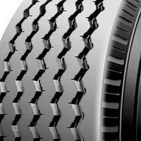 Грузовые шины Long March LM168 (прицепная) 445/45 R19.5 160J 18PR