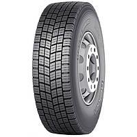 Грузовые шины Nokian Hakka Truck Drive (ведущая) 315/70 R22.5 152/148M