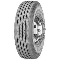 Грузовые шины Sava Avant A4 Plus (рулевая) 295/80 R22.5 152/148M