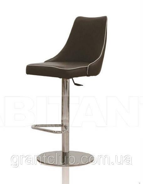 Современный барный стул Clara фабрики Bontempi