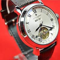 Мужские часы Vacheron Constantin VK5308