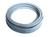 Манжет люка для стиральных машин Bosch 366498