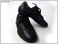 Тренировочная обувь