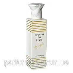 Profumi Del Forte By Night Nero 50ml  Парфюмированная вода