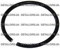 Стопорное кольцо перфоратор Bosch GBH 11DE d28*2 оригинал 1614601021