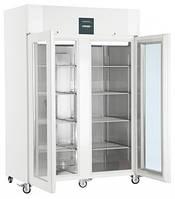 Холодильный медицинский шкаф LKPv 1423 Liebherr (лабораторный)