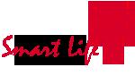 интернет магазин Smart Life