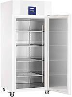 Холодильный медицинский шкаф LKPv 8420 Liebherr (лабораторный)