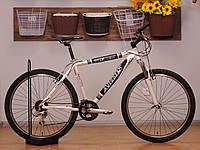 """Горный велосипед 26"""" АРДИС Power Shot"""