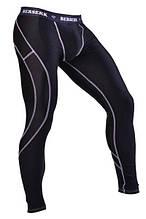 Скидки на спортивную одежду Berserk Sport