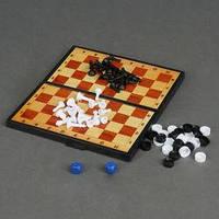 Лото, домино, шахматы, шашки, нарды