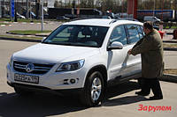 Открыть машину днепропетровск (open car )