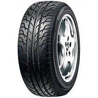 Літні шини Kormoran Gamma B2 245/40 ZR17 95W XL