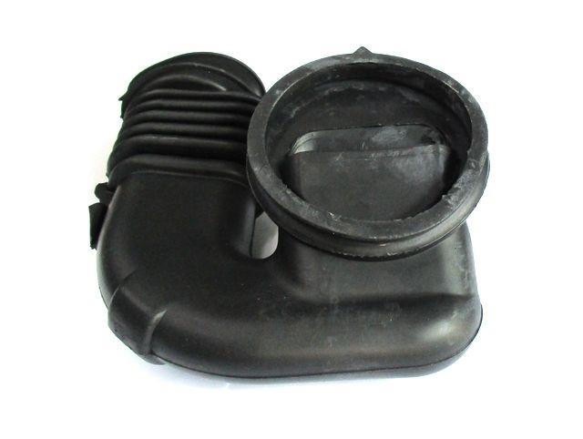 Патрубок для стиральных машин Zanussi Electrolux 1297338020 оригинал