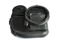 Патрубок для стиральных машин Zanussi Electrolux 1297338020 оригинал, фото 1