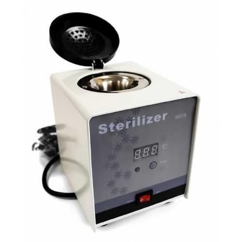 Стерилизатор кварцевый YM-9009