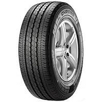 Летние шины Pirelli Chrono 2 235/65 R16C 115/113R