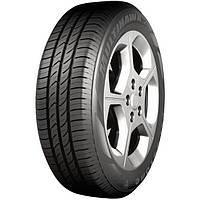 Летние шины Firestone MultiHawk 2 165/65 R13 77T