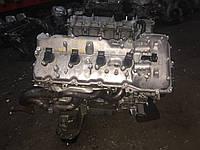 Двигатель БУ тойота секвойя 5.7 3UR-FE Купить Двигатель Toyota Sequoia 5,7