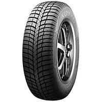 Зимние шины Kumho I Zen KW23 215/50 R17 95H XL