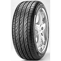Летние шины Pirelli PZero Nero 355/25 ZR21 107Y XL