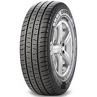 Летние шины Pirelli Carrier 215/70 R15C 109/107S