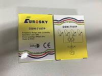 Eurosky DSW-7107P