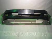 Бампер передний Lifan 520 (Breez) / Лифан 520 (Breez)  L2803011A1