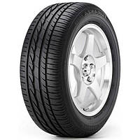 Летние шины Bridgestone Turanza ER300 245/40 ZR19 94Y Run Flat *