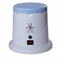 Стерилизатор кварцевый YM-9010, фото 1