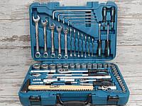 Набор инструментов Hyundai K101 (101 предмет)