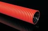Двухслойная труба KOPOFLEX 50 (KF 09050)