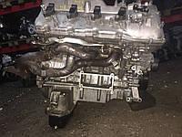Двигатель БУ тойота лэнд крузер 200 5.7 3UR-FE Купить Двигатель Toyota Land Cruiser 200 5,7