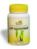 Аир болотный - таблетки — 90 таб - Даника, Украина