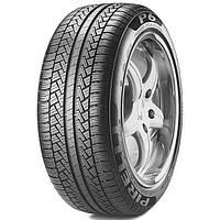 Летние шины Pirelli Cinturato P6 185/55 R15 82H