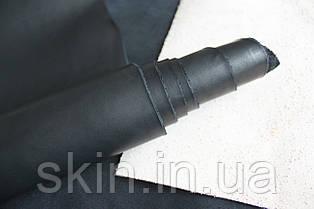 Краст, товщина - 1.5 мм, колір - чорний, артикул СК 1673