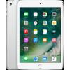 Планшет Apple iPad mini 4 with Retina display Wi-Fi  16GB Silver (MK6K2)