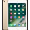 Планшет Apple iPad mini 4 with Retina display Wi-Fi 16GB Gold  (MK6L2)