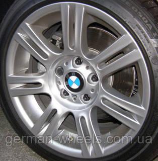 "Колеса 17""  BMW 3-series/M (style 194)"
